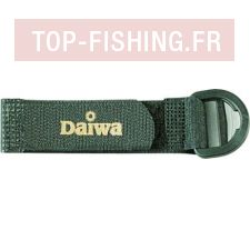 Attache canne Daiwa ACV court velcro