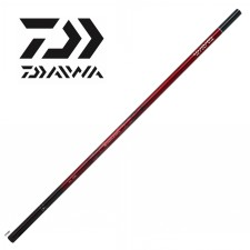 Photos de Canne Coup Emmanchement Daiwa Triforce Pole