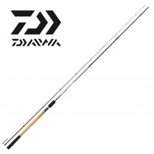 Photos de Canne Daiwa Aqualite Match