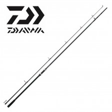 Photos de Canne Daiwa Crosscast