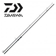 Photos de Canne Daiwa Phantom