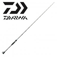 Photos de Canne Daiwa Saltiga Slow Jigging