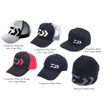 Photos de Casquettes & Bonnet Daiwa