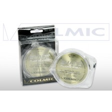 Photos de Fluorocarbone Colmic Shade - 50 m