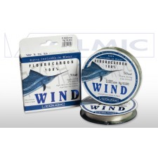 Photos de Fluorocarbone Colmic Wind - 50 m