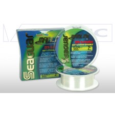 Photos de Fluorocarbone Seaguar Mainline - 250 m
