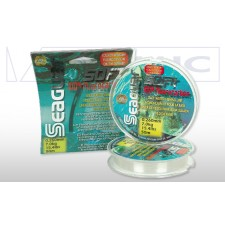 Photos de Fluorocarbone Seaguar Soft - 50 m