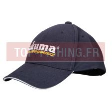 Photos de Casquette Okuma High Performance Cap