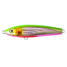 Leurre Pro-Hunter Pike Minnow - 140 mm
