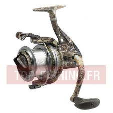 Photos de Moulinet Okuma Max4 Distance Carp Pro