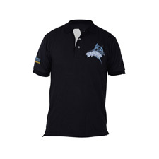 Photos de Polo Shirt Okuma
