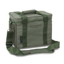 Photos de Sac Olive Shimano Isotherme