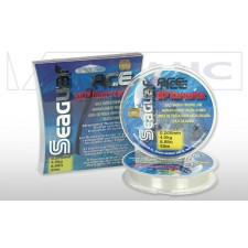 Photos de Fluorocarbone Seaguar Ace - 50 m
