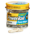 Appâts Berkley PowerBait Micro Power Maggots