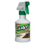Attractant Berkley Gulp! Alive Spray