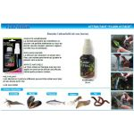 Attractant Flashmer 50ml Flash Attack