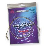 Cable Cannelle Seafighter C759 10m