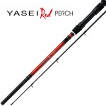 Canne Shimano Yasei Red AX Spin Perch