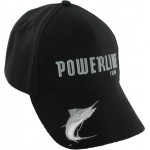 Casquette Powerline