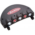 Lampe frontale Berkley Fishin Gear