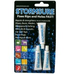 Colle Cannelle Stormsure