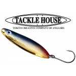Cuillère Tackle House Twinkle Spoon - 5 gr