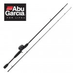 Ensemble Abu Garcia Black Max