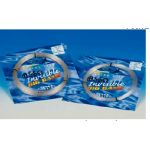 Fluorocarbone Big Game - 20m