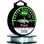 Fil Nylon Mitchell Catch Precision Trout - 300 m