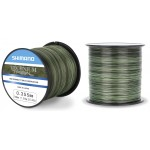 Fil Nylon Shimano Technium Tribal - Quarter Pound