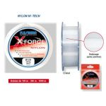 Monofil Flashmer X-FORCE 100m