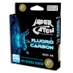 Fluoro Carbon Hiper Catch 100m