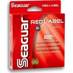 Fluorocarbone Seaguar Red Label