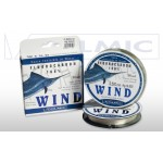 Fluorocarbone Colmic Wind - 50 m