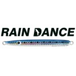 Jig Smith Rain Dance - 42 gr