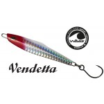 Jig Waves Vendetta - 40 gr