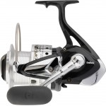 Photos de Moulinet Daiwa Opus Bull