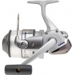 Moulinet Daiwa Power Cast