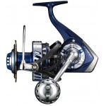 Moulinet Daiwa Saltiga Expedition 2