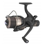 Moulinet Mitchell Avocet Bronze Free Spool