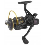 Moulinet Mitchell Avocet Gold Free Spool