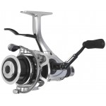 Moulinet Mitchell Mag-Pro TR