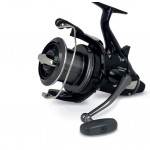 Moulinet Shimano Baitrunner CI4+ XTRA LC