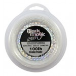 Nylon Black Magic Leader