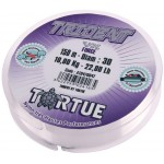 Nylon Tortue Trident VX Force - 150 m