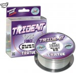 Nylon Tortue Trident VX Force - 300 m