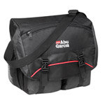 Sac de pêche Abu Garcia Game Bag