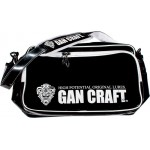 Sac Gan Craft Track Bag