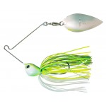 Spinnerbait Smith Vivace - 7 gr