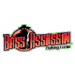 logo Bass Assassin